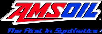 AMSOIL_Logo345X115