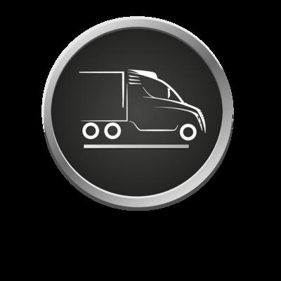 mgf trucking