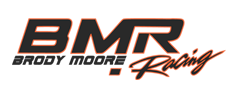 Brody Moore Racing