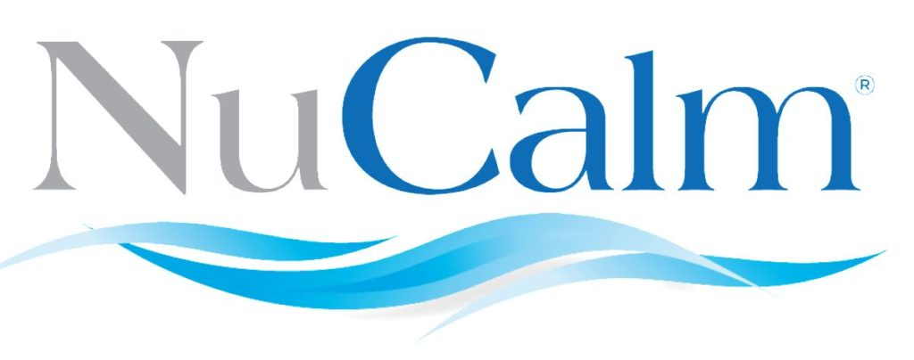 Capture_NuCalm-Logo-1024x404