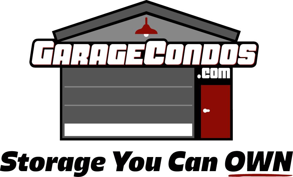 GarageCondo_Logo-1