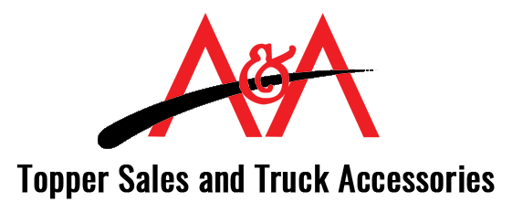 a&a toppers logo
