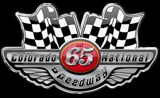Colorado_National_Speedway_logo